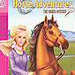 Barbie Horse Adventure